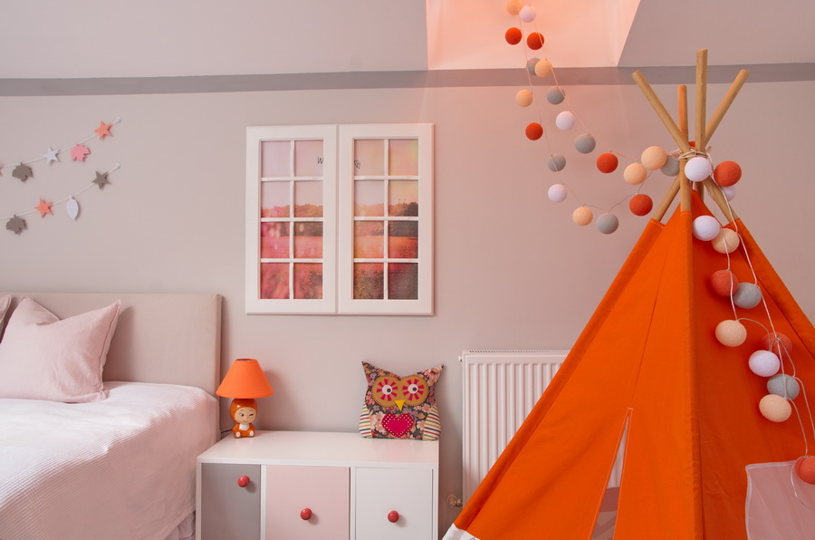simona-ungurean-homestyling-design-interior-camera-copii-kids-bedroom-design-orange-beige_04