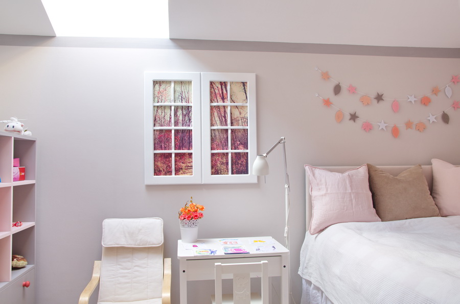 simona-ungurean-homestyling-design-interior-camera-copii-kids-bedroom-design-orange-beige_05