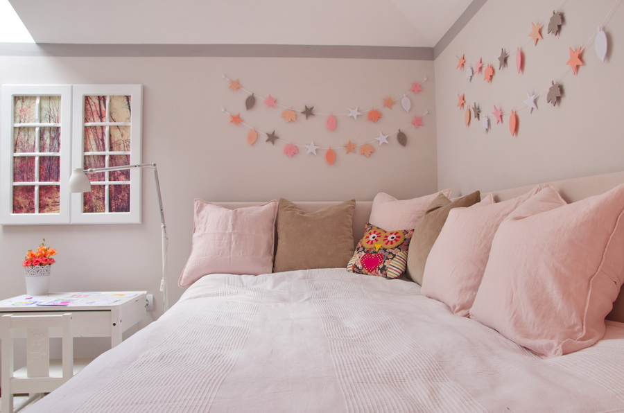simona-ungurean-homestyling-design-interior-camera-copii-kids-bedroom-design-orange-beige_08