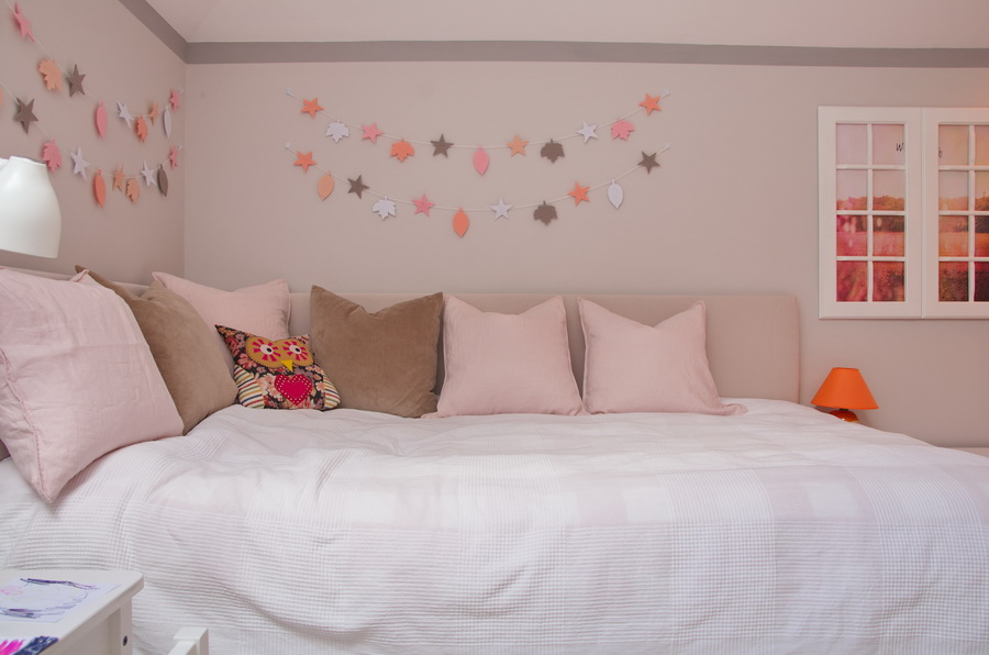 simona-ungurean-homestyling-design-interior-camera-copii-kids-bedroom-design-orange-beige_11