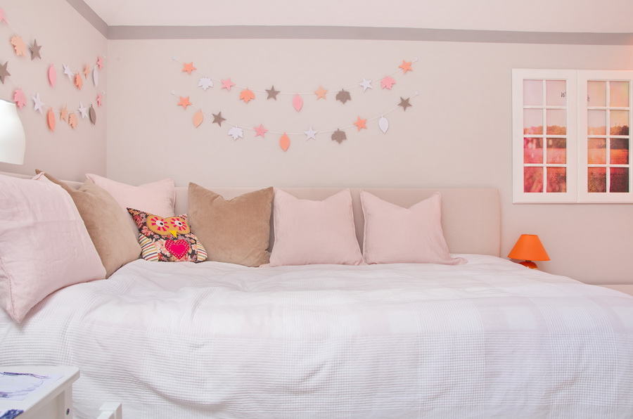 simona-ungurean-homestyling-design-interior-camera-copii-kids-bedroom-design-orange-beige_12