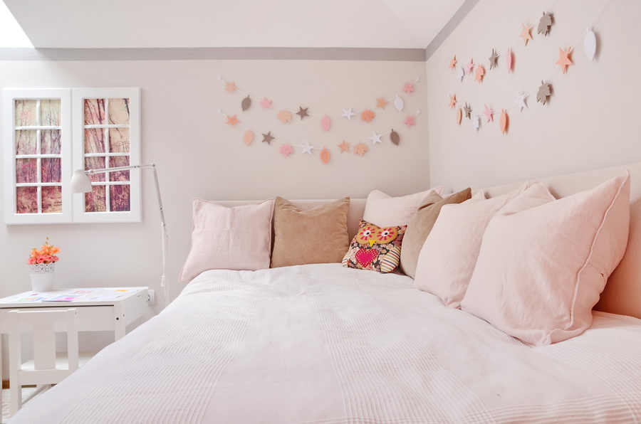 simona-ungurean-homestyling-design-interior-camera-copii-kids-bedroom-design-orange-beige_13