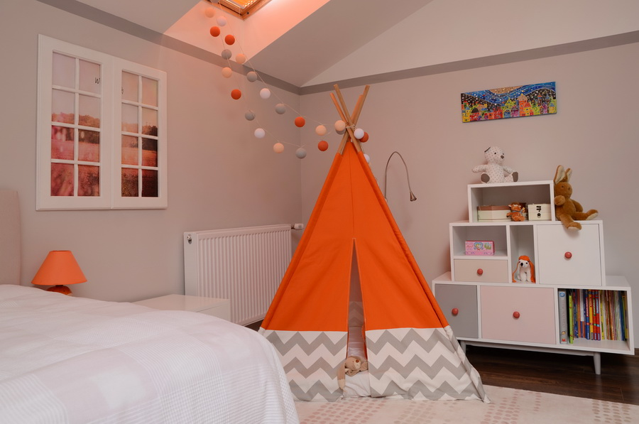simona-ungurean-homestyling-design-interior-camera-copii-kids-bedroom-design-orange-beige_14