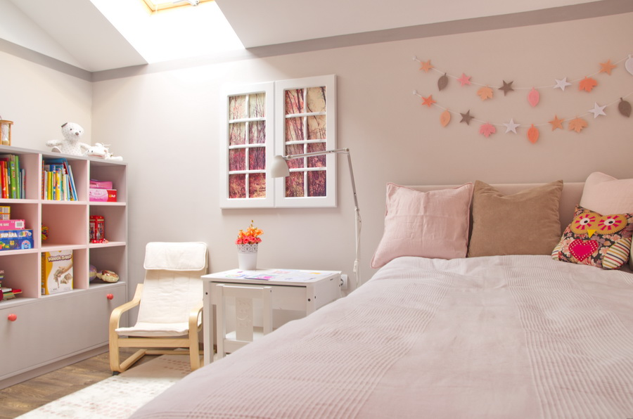 simona-ungurean-homestyling-design-interior-camera-copii-kids-bedroom-design-orange-beige_16