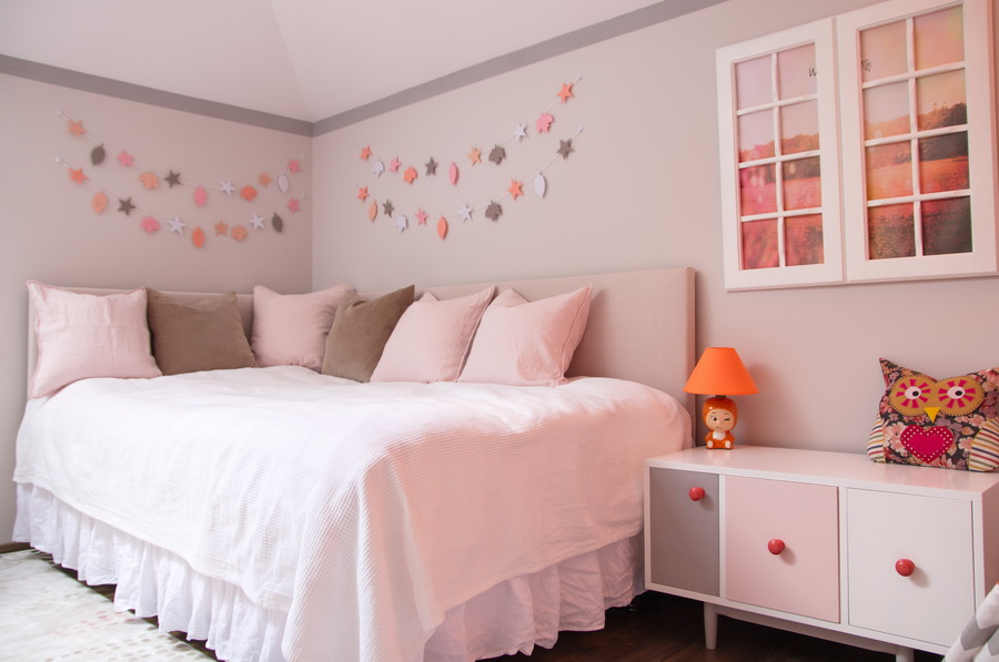 simona-ungurean-homestyling-design-interior-camera-copii-kids-bedroom-design-orange-beige_18