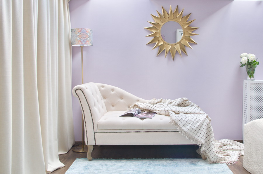 simona-ungurean-interior-design-cream-and-lavander-bedroom-design
