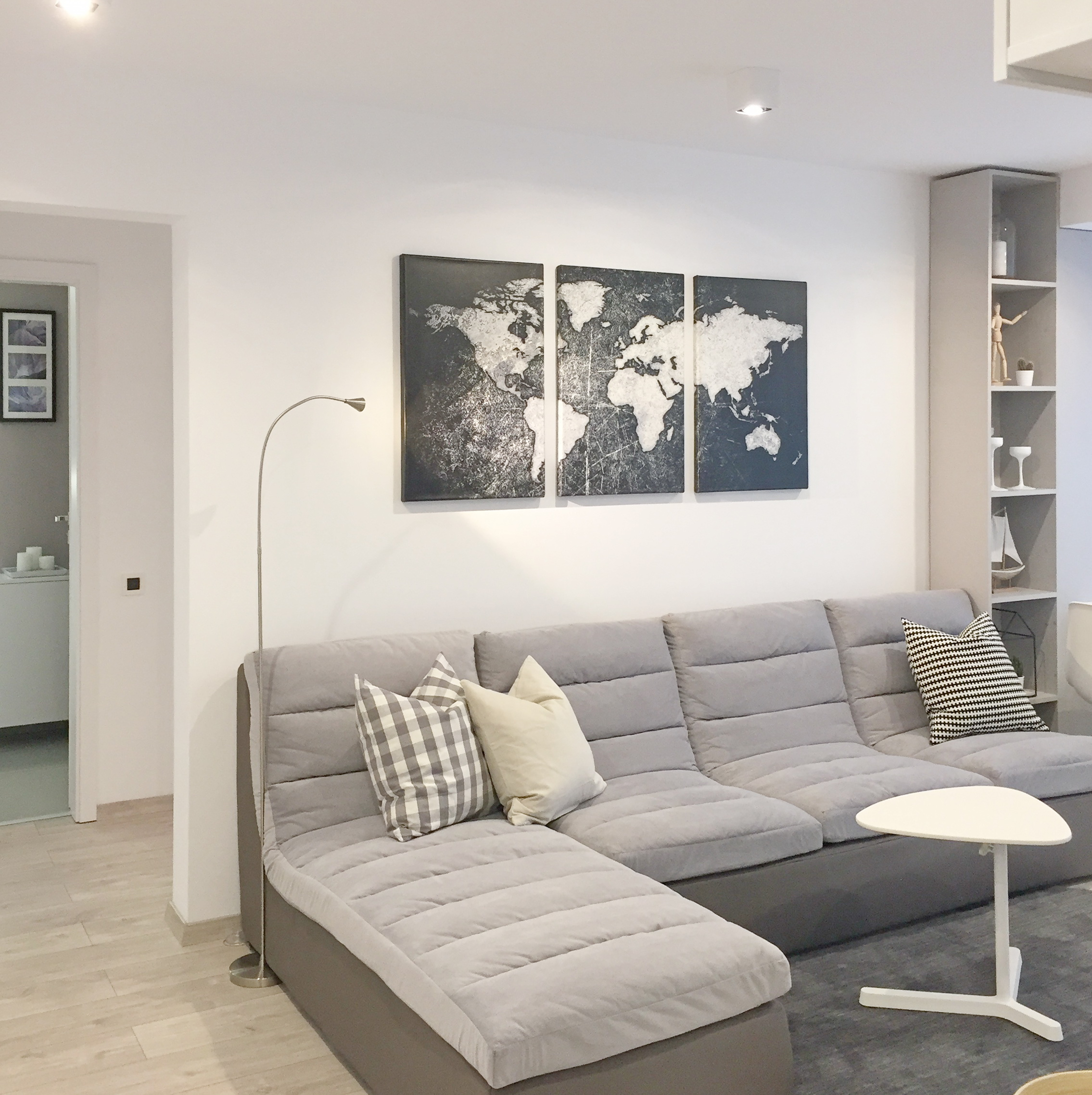 simona-ungurean-homestyling-design-interior-apartament-black-and-white-10
