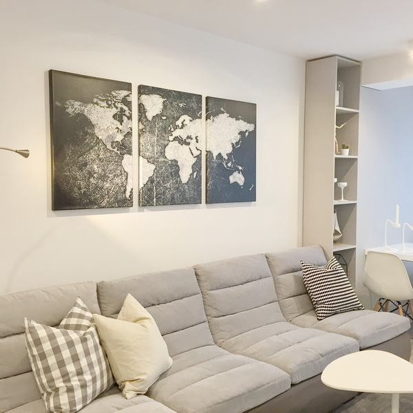 simona-ungurean-homestyling-design-interior-apartament-black-and-white-2