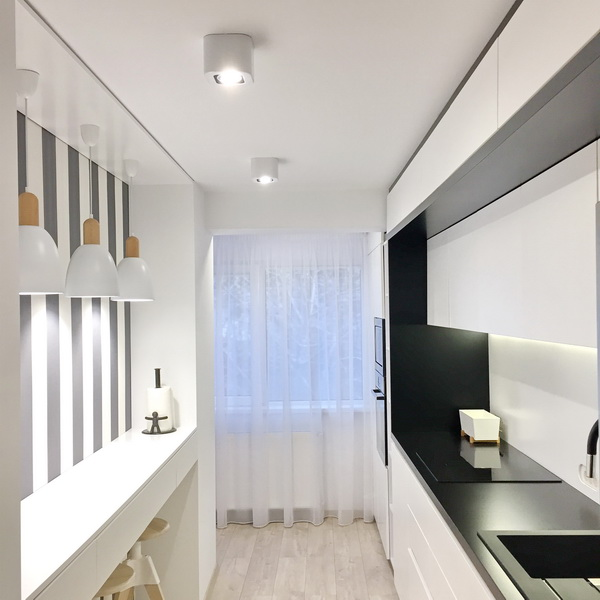 simona-ungurean-homestyling-design-interior-apartament-black-and-white-4
