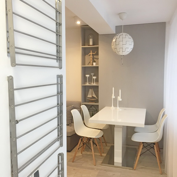 simona-ungurean-homestyling-design-interior-apartament-black-and-white-7