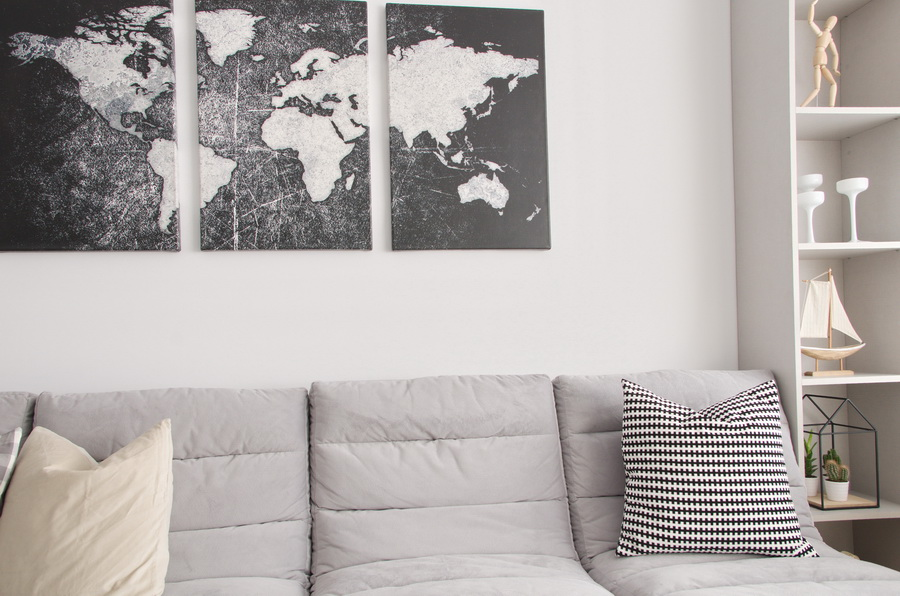 simona-ungurean-homestyling-design-interior-apartament-black-and-white-apartment-1