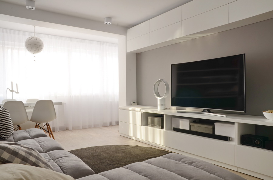 simona-ungurean-homestyling-design-interior-apartament-black-and-white-apartment-10