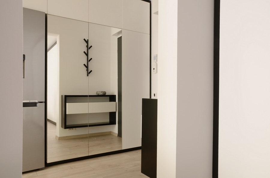 simona-ungurean-homestyling-design-interior-apartament-black-and-white-apartment-11