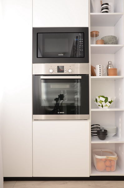 simona-ungurean-homestyling-design-interior-apartament-black-and-white-apartment-12