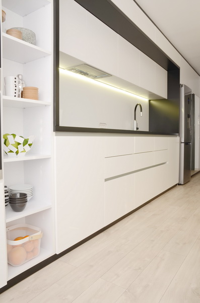 simona-ungurean-homestyling-design-interior-apartament-black-and-white-apartment-13