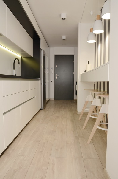 simona-ungurean-homestyling-design-interior-apartament-black-and-white-apartment-14