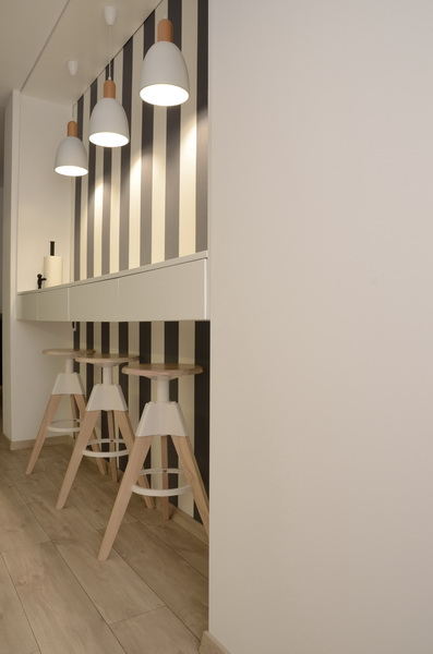 simona-ungurean-homestyling-design-interior-apartament-black-and-white-apartment-15
