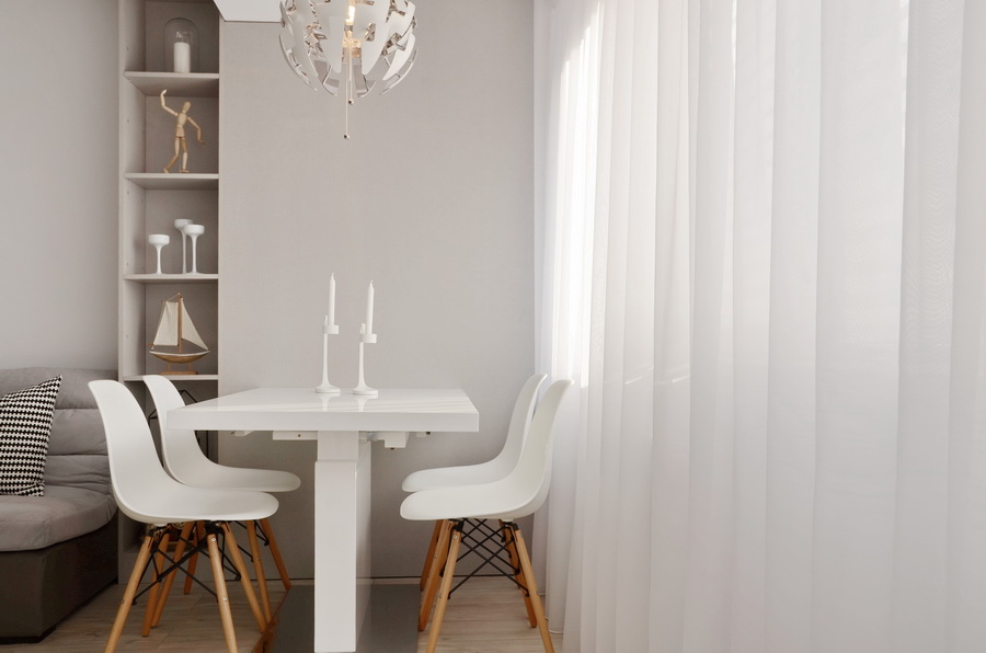 simona-ungurean-homestyling-design-interior-apartament-black-and-white-apartment-17
