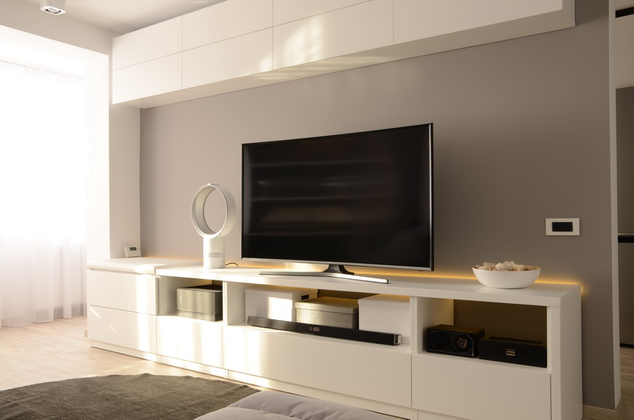simona-ungurean-homestyling-design-interior-apartament-black-and-white-apartment-18