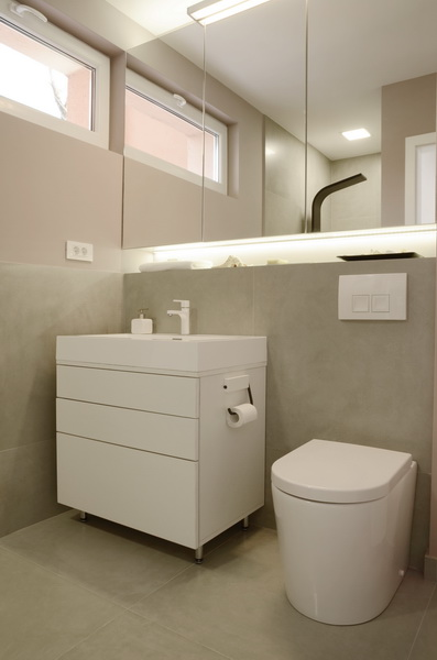 simona-ungurean-homestyling-design-interior-apartament-black-and-white-apartment-19