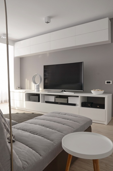 simona-ungurean-homestyling-design-interior-apartament-black-and-white-apartment-2
