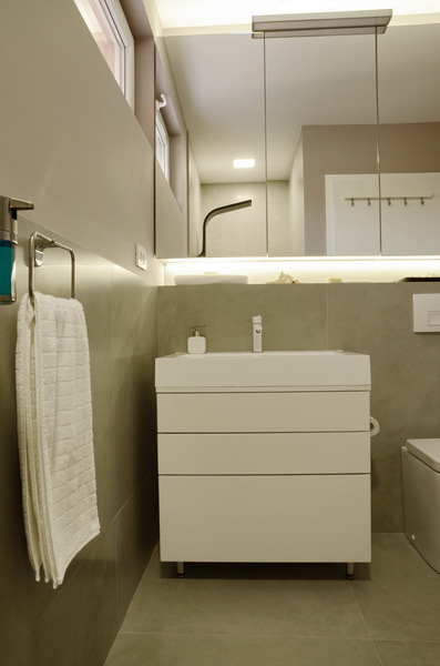 simona-ungurean-homestyling-design-interior-apartament-black-and-white-apartment-20