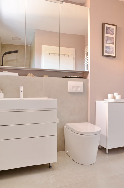 simona-ungurean-homestyling-design-interior-apartament-black-and-white-apartment-21