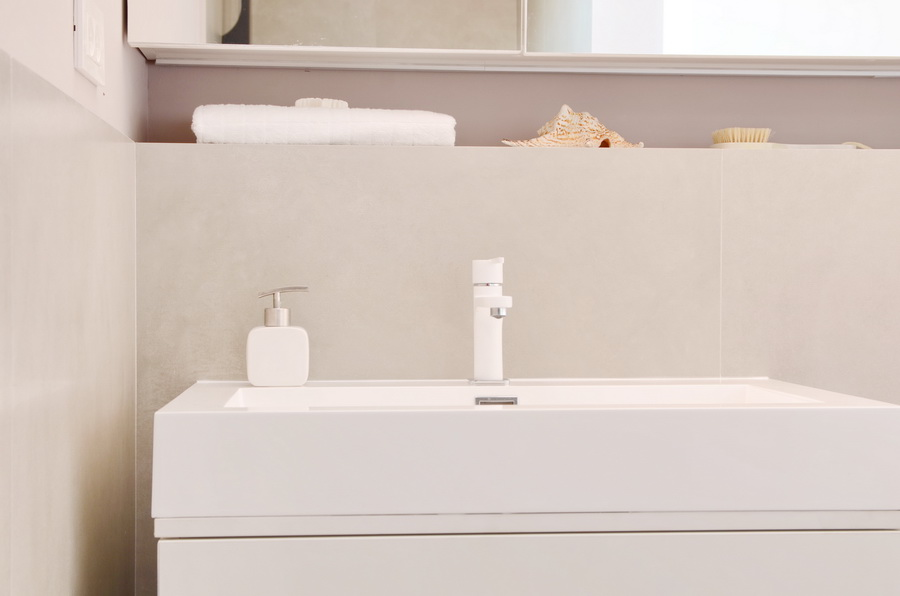 simona-ungurean-homestyling-design-interior-apartament-black-and-white-apartment-22