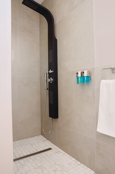simona-ungurean-homestyling-design-interior-apartament-black-and-white-apartment-23