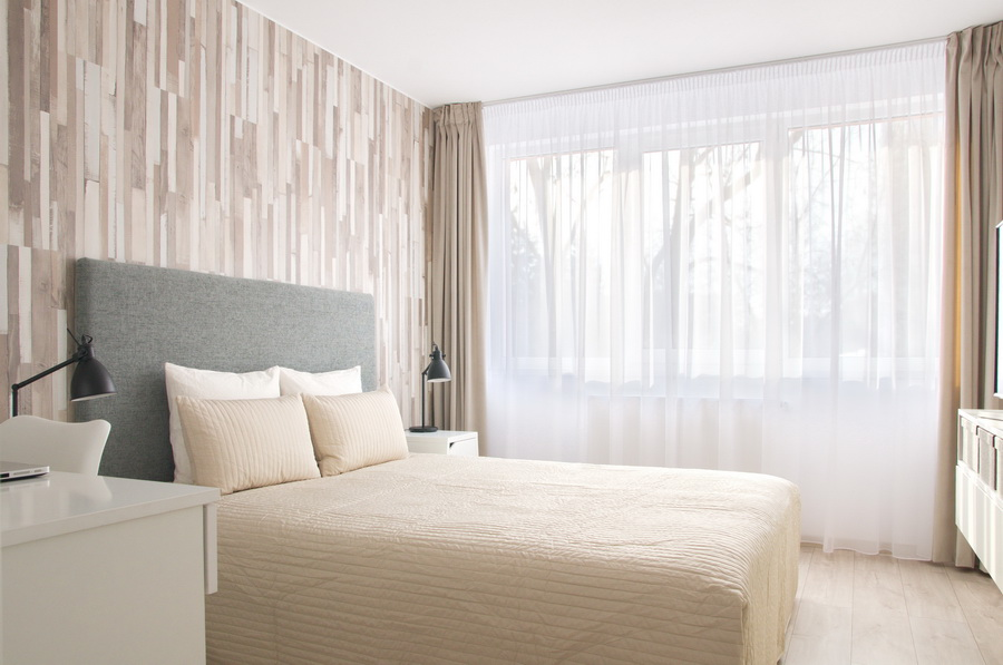 simona-ungurean-homestyling-design-interior-apartament-black-and-white-apartment-3