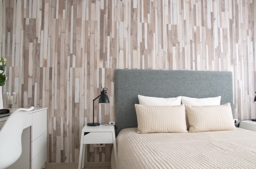 simona-ungurean-homestyling-design-interior-apartament-black-and-white-apartment-4