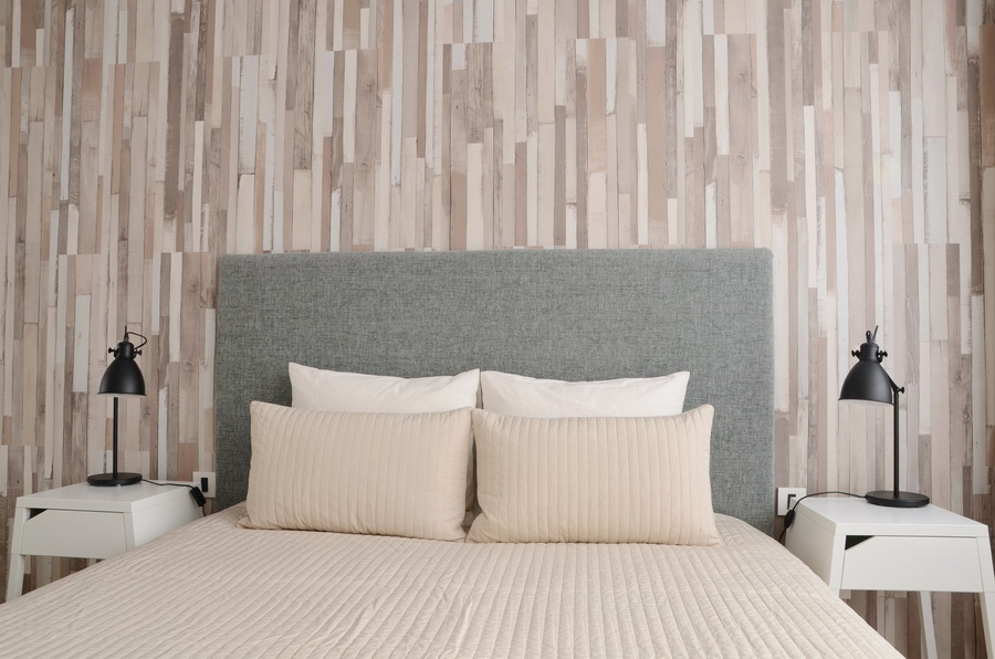 simona-ungurean-homestyling-design-interior-apartament-black-and-white-apartment-6