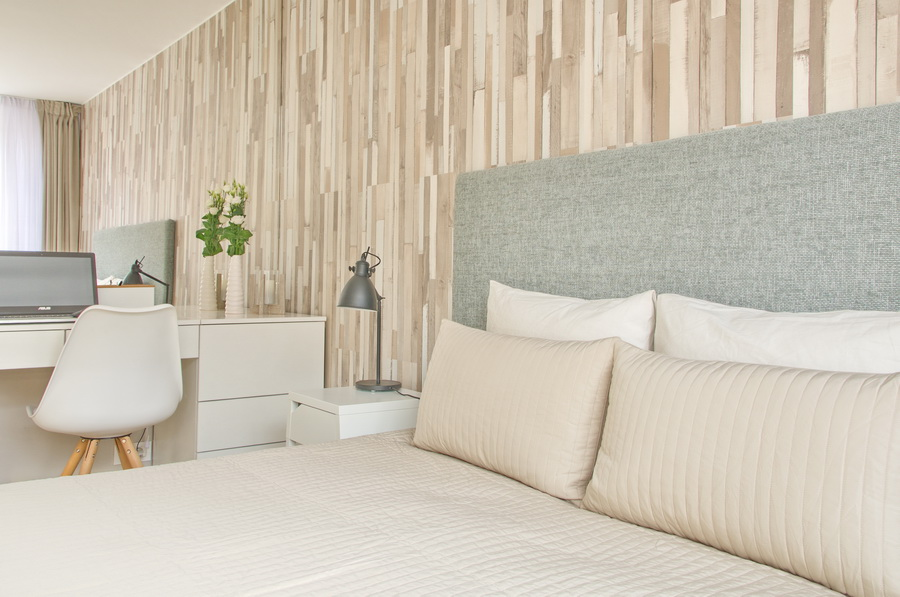 simona-ungurean-homestyling-design-interior-apartament-black-and-white-apartment-7