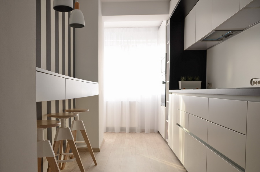 simona-ungurean-homestyling-design-interior-apartament-black-and-white-apartment-8