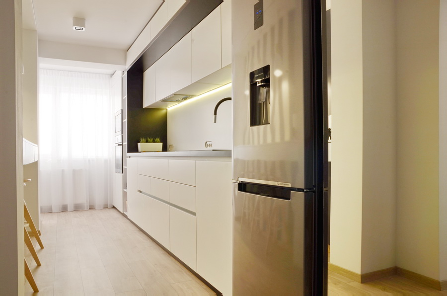simona-ungurean-homestyling-design-interior-apartament-black-and-white-apartment-9