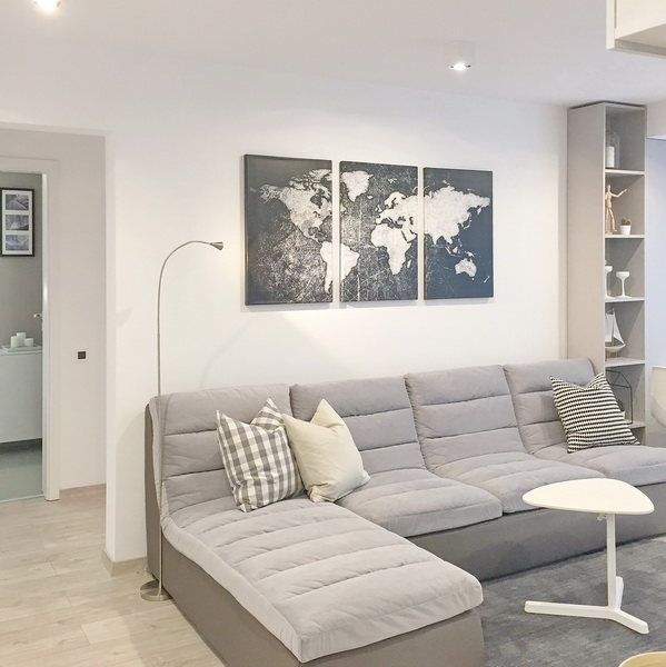 simona-ungurean-homestyling-design-interior-apartament