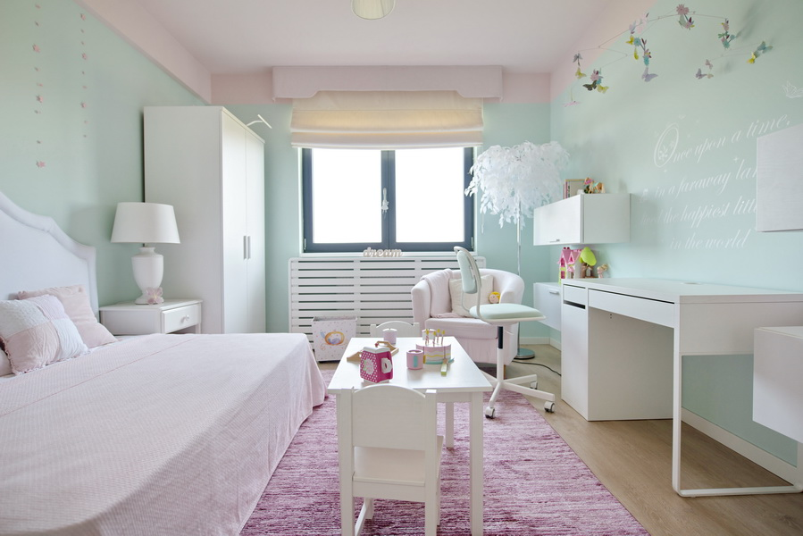 Simona Ungurean Homestyling design interior apartament interior design (12)
