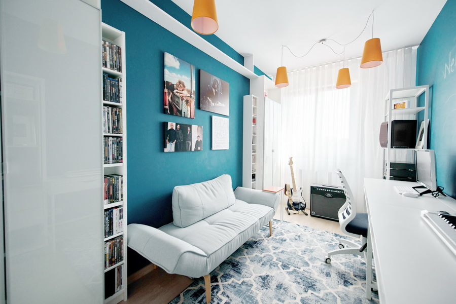 Simona Ungurean Homestyling design interior apartament interior design (29)