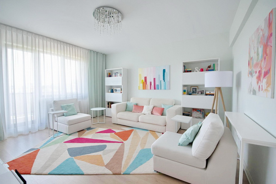 Simona Ungurean Homestyling design interior apartament interior design (4)