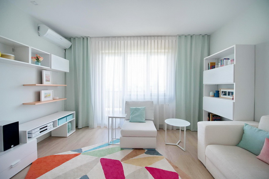 Simona Ungurean Homestyling design interior apartament interior design (5)