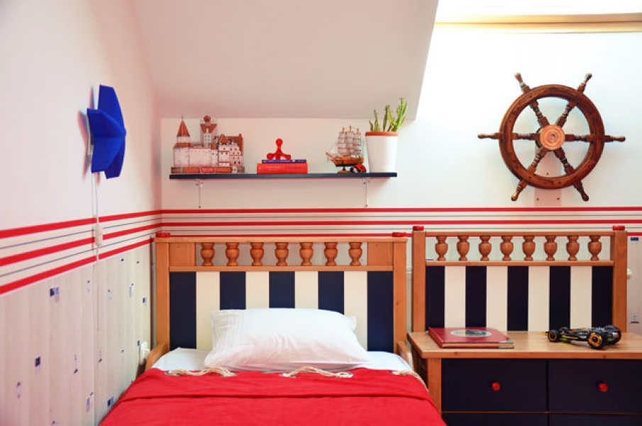 nautical-boys-room