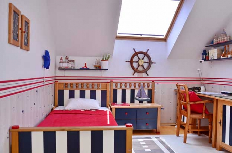 nautical-boys-room4