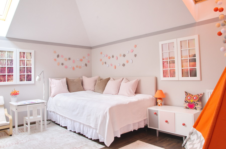 simona-ungurean-homestyling-design-interior-camera-copii-kids-bedroom-design-orange-beige_01