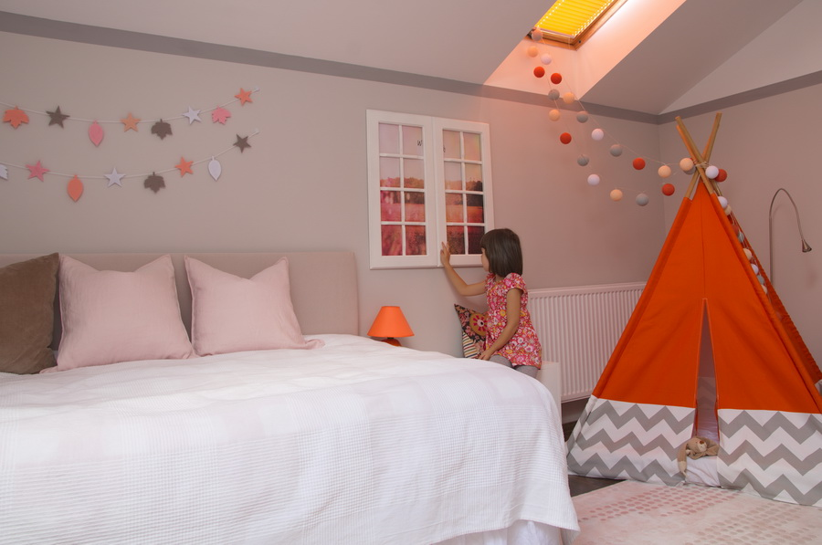 simona-ungurean-homestyling-design-interior-camera-copii-kids-bedroom-design-orange-beige_09
