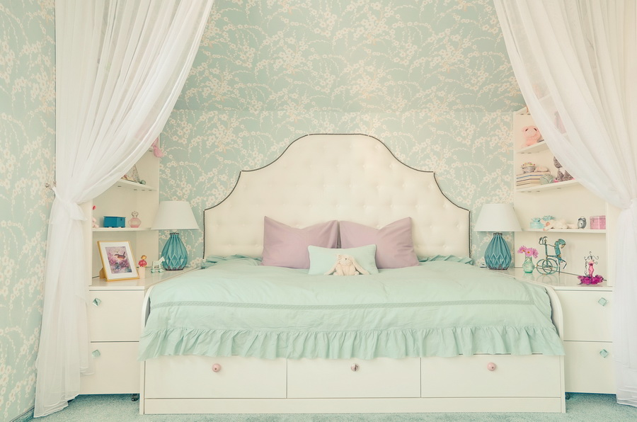 simona-ungurean-homestyling-girl-room-aqua-purple-design-camera-fete-3