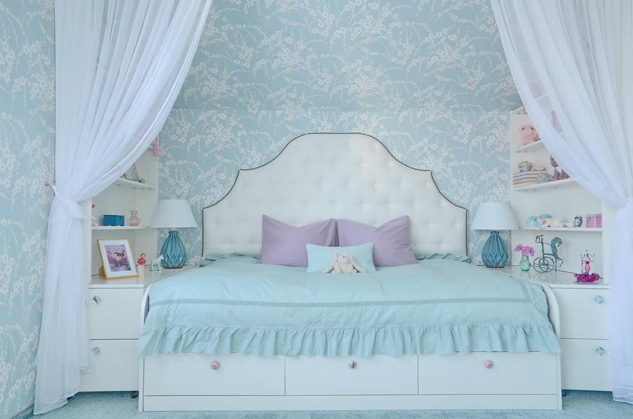 simona-ungurean-homestyling-girl-room-aqua-purple-design-camera-fete-4