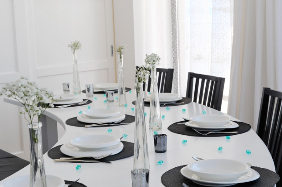 design-interior-dining-casa-black-teal1