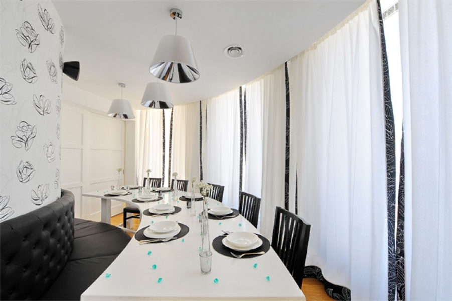 design-interior-dining-casa-black-teal2