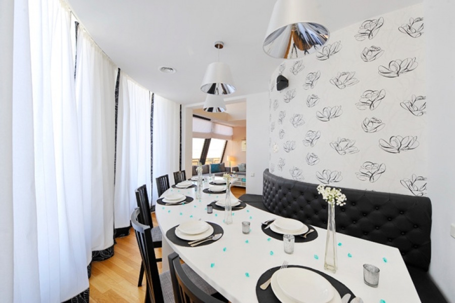 design-interior-dining-casa-black-teal3