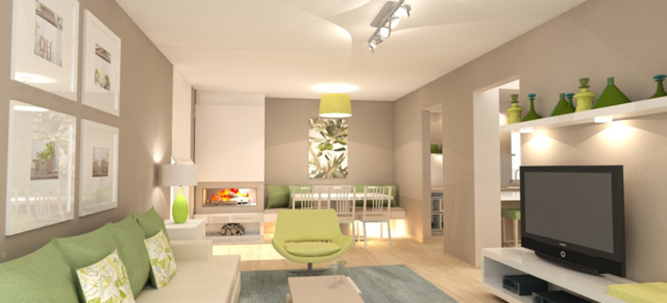 3d-design-interior-living-verde